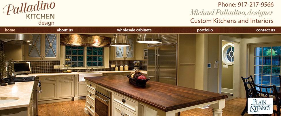Wholesale Kitchen Cabinet Design New York Manhattan Bronx Staten